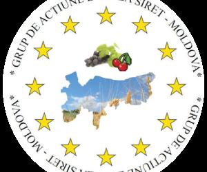 CONFERINȚA GAL SIRET-MOLDOVA- Implementarea Strategiei de Dezvoltare Locala 2014-2020