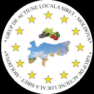 Raportul de evaluare a implementării SDL GAL SIRET – MOLDOVA