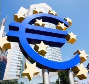 Fonduri de peste 500.000 euro acordate beneficiarilor din sectorul privat