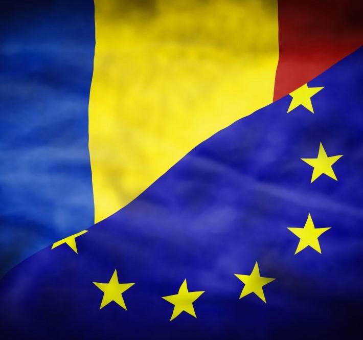 INFORMARE privind instrucțiunile de plată pentru beneficiarii fondurilor europene
