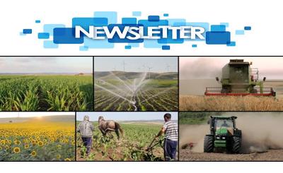 ACȚIUNI DE INSTRUIRE GRATUITE pentru fermierii de pe teritoriul GAL SIRET-MOLDOVA